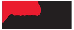 autoplus-logo.png